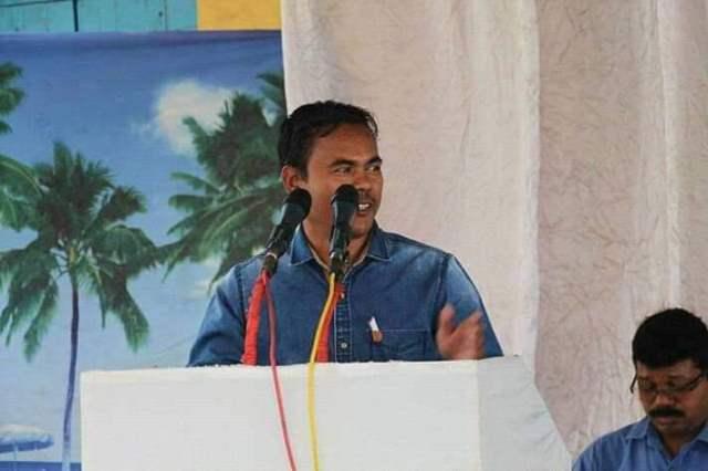 chnadrakant ghatal