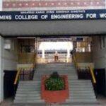 cummins college of engineering