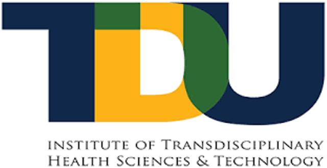 TDU banglore