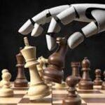 chess new