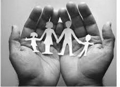 Parents Training based on Psycholinguistics by Mr. MaheshLeelaPandit on 6 June 2021